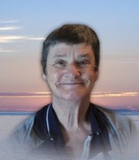 Ginette Cavanagh  21 octobre 1949 – 21 novembre 2018