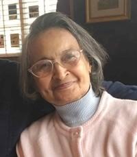 Jane Doreen Twynam Collins  Thursday April 25th 2019 avis de deces  NecroCanada