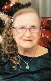 Muriel Gloria Durham Meeks  March 2 1925  April 17 2019 (age 94) avis de deces  NecroCanada