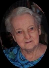 OUELLET Denise  1942  2019 avis de deces  NecroCanada