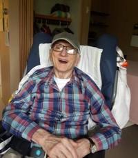 Alred Kenneth Spindler  Friday April 26th 2019 avis de deces  NecroCanada