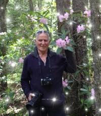 Bill Allen  Wednesday April 24th 2019 avis de deces  NecroCanada