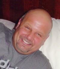 Bobby Sochasky  2019 avis de deces  NecroCanada