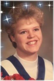 Cheryl Lynn Keddy  19702019 avis de deces  NecroCanada