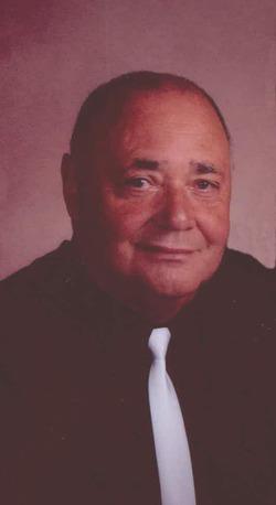 James Jim Otis Upshaw  2019 avis de deces  NecroCanada