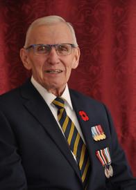 Joseph Lucien Martin  February 3 1944  April 25 2019 (age 75) avis de deces  NecroCanada