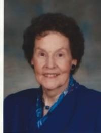 Leola Marie