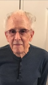 Paul Eric Marett  May 9 1933  April 24 2019 (age 85) avis de deces  NecroCanada