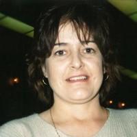 CHIPIL BROWN Leslie Jane  — avis de deces  NecroCanada