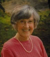 Carol Lyon Hunter Docherty  Friday April 26th 2019 avis de deces  NecroCanada