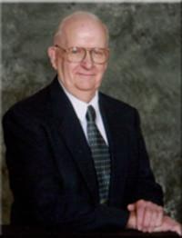 Ivan Duncan
