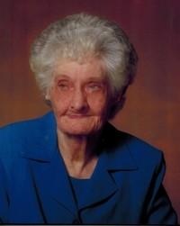 Noella Cyr  1938  2019 avis de deces  NecroCanada