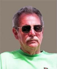 O'Donnell Larry James Fraser  April 27th 2019 avis de deces  NecroCanada