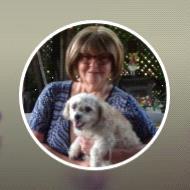 Sheila Ann Churchill  2019 avis de deces  NecroCanada