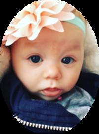 Addison Ivy Elizabeth