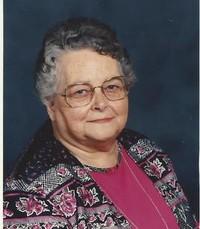 Audrey Lorraine Bate Grant  Saturday April 27th 2019 avis de deces  NecroCanada