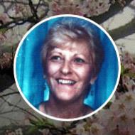 Beverley Joan Booth  2019 avis de deces  NecroCanada