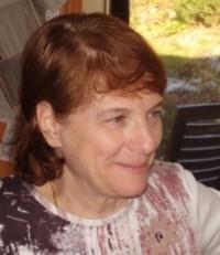 CHAREST Diane  1946  2019 avis de deces  NecroCanada
