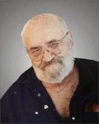 Denis Baril  2019 avis de deces  NecroCanada