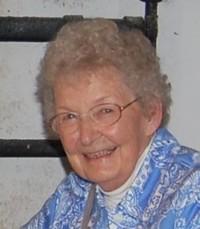 Eileen White Keys  Saturday April 27th 2019 avis de deces  NecroCanada