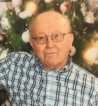 Everett Hale  November 23 1931  April 27 2019 (age 87) avis de deces  NecroCanada