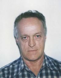 Ghislain Beaudoin  (1945  2019) avis de deces  NecroCanada