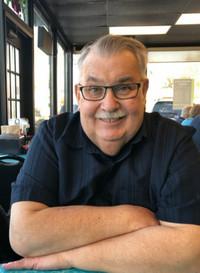Joe Mathieson  2019 avis de deces  NecroCanada