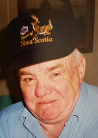 Kelvin Joseph Merritt  November 4 1930  April 28 2019 (age 88) avis de deces  NecroCanada