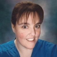 Lisa Bolton  April 26 2019 avis de deces  NecroCanada