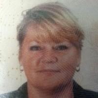 Lynne Martineau  April 20 2019 avis de deces  NecroCanada