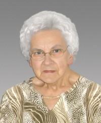 Parent-Giguere Jacqueline  19292019 avis de deces  NecroCanada