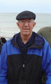 Peter Vander Pyl  November 9 1933  April 25 2019 (age 85) avis de deces  NecroCanada