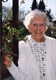 Rose Patricia Smith Bourne  November 16 1923  April 14 2019 (age 95) avis de deces  NecroCanada