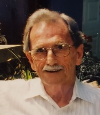 William Henry Bowden  Saturday April 27th 2019 avis de deces  NecroCanada