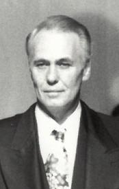William Meaney  March 21 1941  April 19 2019 (age 78) avis de deces  NecroCanada