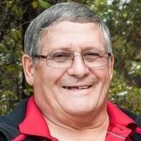 Alain Balcaen  April 26 2019 avis de deces  NecroCanada