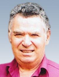 Antonio Giamberardino avis de deces  NecroCanada