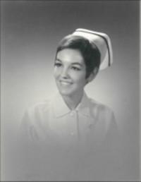 BOIVIN Louise  1950  2019 avis de deces  NecroCanada