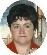 Barbara Alice Barb O'Brien  19562019 avis de deces  NecroCanada