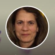 Caterina Cathy Musto  2019 avis de deces  NecroCanada