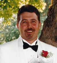 Chris Lagace  2019 avis de deces  NecroCanada
