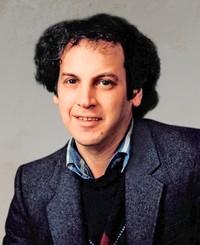 Denis Mercier  1950  2019 (68 ans) avis de deces  NecroCanada