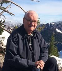Donald Edward Boyce  April 29th 2019 avis de deces  NecroCanada