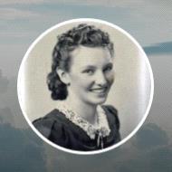 Dorothy Rathgeber  2019 avis de deces  NecroCanada