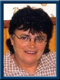 Freeman; Ilene Beverly  2019 avis de deces  NecroCanada