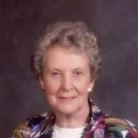 Gwendoline Gwen Mary Tofflemire of Simcoe Ontario  February 22 1924  April 28 2019 avis de deces  NecroCanada