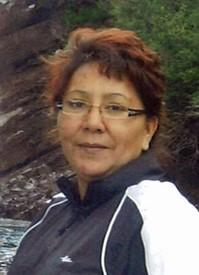 Harriet Brenda Sakebow  September 20 1969  April 26 2019 (age 49) avis de deces  NecroCanada