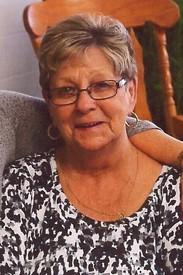 Judith G Conway Losee  January 29 1943  April 28 2019 (age 76) avis de deces  NecroCanada