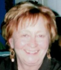Karen Paquette  Saturday April 27th 2019 avis de deces  NecroCanada