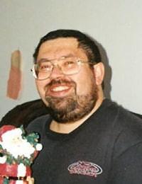Kenneth E Rose  2019 avis de deces  NecroCanada